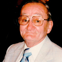 Mr. Ronald L. Denny