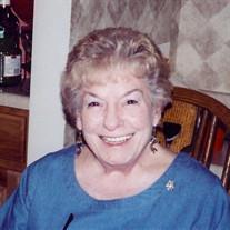 Janet L. St. George