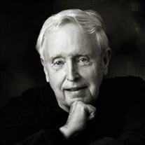 Prof. Gilbert Morris Cuthbertson