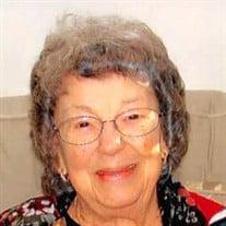 Gilda A. Carina