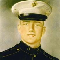 John L.  Hart