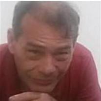 Teofilo Fernandez