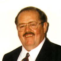 Michael Sackrison