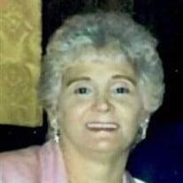 Rosemarie (Bova) DiFabio