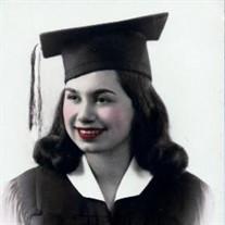 Marie Grace Federici