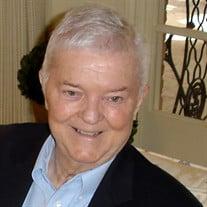 Lawrence Joseph Housey  Jr.