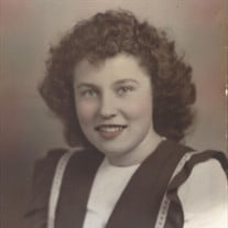 Dorothy Schmitigal Bielas