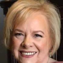 Margaret Burlew Roussel