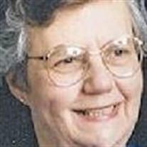 Diane M. Szypulski
