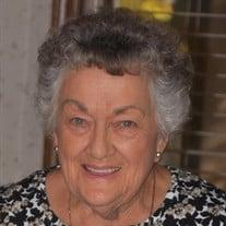 Loretta  Bell Duncan