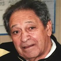 Joseph P. Gaetano