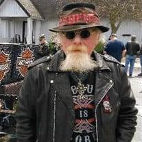 Mr. Rick L. Epperson