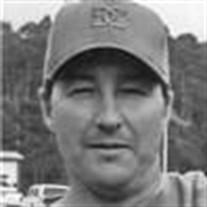 Cary W. Hopking Jr.