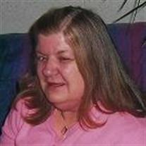 Joan F. McMillion