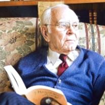 Dr. Raymond A.  Cook