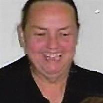 Brenda Sue Stith