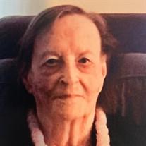 Glenda A.  Deatherage