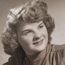 Mabel C. Hart