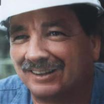 Alvin Denny