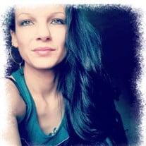 Ms. Jaimee Bowen