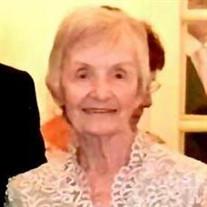 Dorothy Kochan