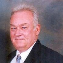 Richard Dale Wakeland