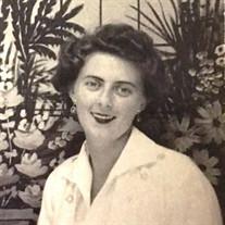 June E. Cope