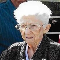 Helen L. Harrison
