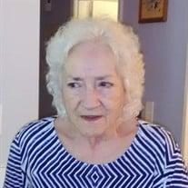 Donna Copeland