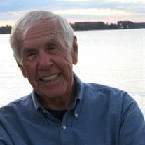 Arthur C Miller Sr.