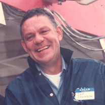 Jim G. Emerson