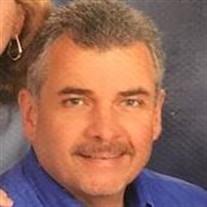 Kirk Gregory Storey