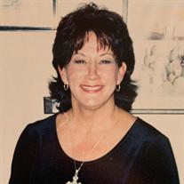 Vickie Diane Dunn