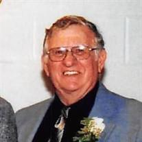 Melvin W. (Mel) Dourte
