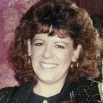 Ms. Elizabeth Kaye Harrigan