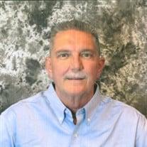 Michael David Middleton