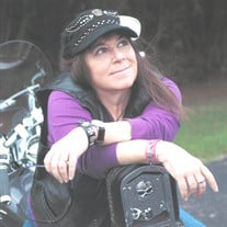 Janet Bocckinfuso Janson