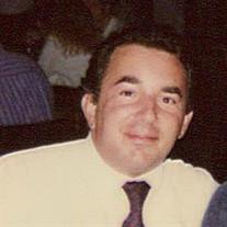 Mr  Frank  Dimaira