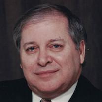 Dennis M. Deceder