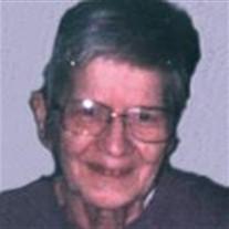 Ms. Sue E.  West