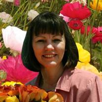 Karen Sue Moore