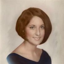 Marlene Landry Prejean