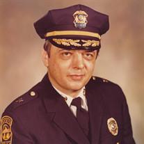 Richard S. Galgozy