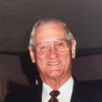 Allan Charles Neu
