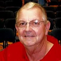 Alan J.  Abel