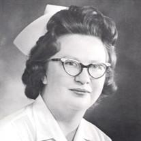 Nancy  E. (Lester)  Harig