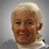 Ellen (Hastings) Landini