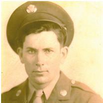Nelson O.  Edwards