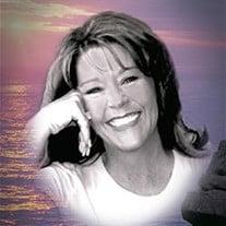 Wendy Hamm