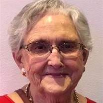 Kathryn E. Hermes